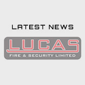 Lucas Fire & Security News Post