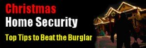 home_security_1
